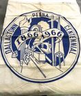 Lot# 235 - Dallastown,Pa 1966 Centennial