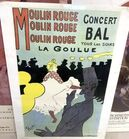 Lot# 268 - Lot of 3 Contemporary Posters