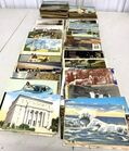 Lot# 462 - Lot of 100+ Postcards