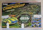 Tyco Magnum 440-X2 Championship