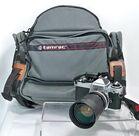 Nikon 35mm Camera