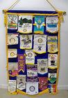 Rotary Club Banner