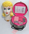 Barbie Bunko Game