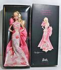 Rose Splendor Barbie