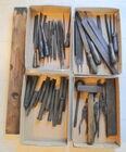 Box Lots of Hand Tools