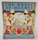 The Knave of Hearts 1925 Pictures by