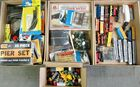 N Scale Trains and Accessories