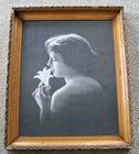 1920's Photographic Print