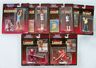 Starting Lineup Sports Figures