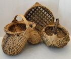 Nice Buttocks Baskets